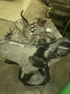 Двигатель. Lexus RX300, MCU10 Двигатель 1MZFE