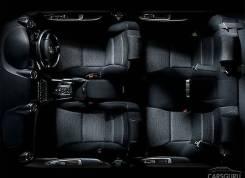 Сиденье. Toyota Verossa, GX110, GX115, JZX110 Двигатели: 1GFE, 1JZFSE, 1JZGTE