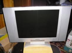 """Avest. 20"""" LCD (ЖК)"""