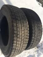 Bridgestone Blizzak MZ-03. Зимние, без шипов, 2001 год, износ: 10%, 2 шт