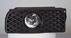 Фара противотуманная. BMW M3, E36 BMW 3-Series, E36