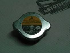 Крышка радиатора Nissan Juke F15 MR16DDT