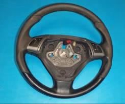 Руль. Fiat Bravo