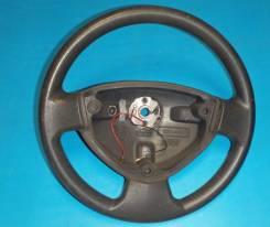 Руль Daewoo Nexia (N-150) с контактным кольцом