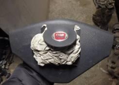 Подушка безопасности. Fiat Albea