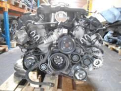 Двигатель. BMW 6-Series, E63 Двигатель N62B48