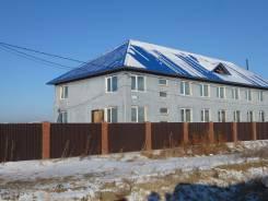 Продам производственную базу. Ильинка., р-н Индустриальный, 1 500 кв.м.
