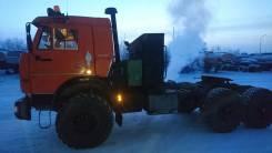 Камаз. Продам камаз в Якутске (Хандыга), 2 700 куб. см., 20 000 кг. Под заказ