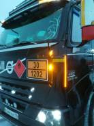Howo A7. Продам седельный тягач HOWO A7, 9 726 куб. см., 47 200 кг. Под заказ