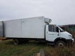 ГАЗ 3310. Продам ГАЗ Валдай, 3 760 куб. см., 5 000 кг.
