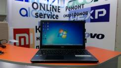 "Acer. 15.6"", 1,7ГГц, ОЗУ 8192 МБ и больше, диск 500 Гб, WiFi, Bluetooth, аккумулятор на 3 ч."