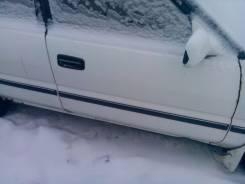 Дверь боковая. Toyota Sprinter