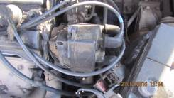 Трамблер. Toyota Corolla, AE91 Двигатель 5AF