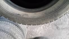 Bridgestone Blizzak LM-22. Всесезонные, 2015 год, износ: 50%, 4 шт