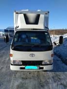 Toyota Toyoace. Продам грузовик Toyoace, 3 000 куб. см., 1 500 кг.