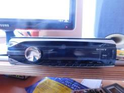 Sony CDX-GT454US