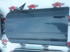 Дверь боковая. Toyota Mark II, GX90, JZX90