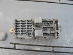 Блок управления двс. Mitsubishi Delica Space Gear, PD4W, PF8W, PD6W, PF6W, PB4W, PA4W, PB5W, PD8W, PA5W, PB6W, PE8W Mitsubishi Delica