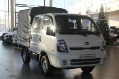 Kia Bongo III. Продам KIA Bongo3, 2 500 куб. см., 1 500 кг.