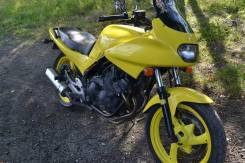 Yamaha XJ 400 Diversion. 400 куб. см., исправен, птс, с пробегом. Под заказ
