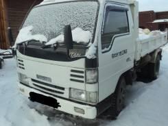 Mazda Titan. Продам заводской самосвал без пробега по России, 4 300 куб. см., 3 000 кг.