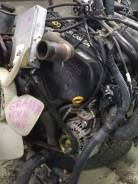 Двигатель. Toyota Granvia, VCH16 Двигатель 5VZFE