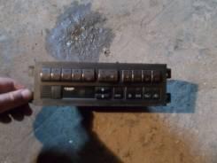 Блок управления климат-контролем. Mitsubishi RVR, N23W Двигатель 4G63