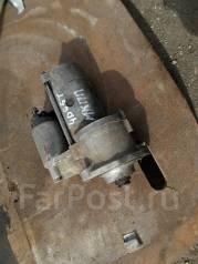 Стартер. Mitsubishi Galant, E34A Двигатели: 4D65, 4D65T