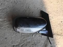 Зеркало заднего вида боковое. Subaru Tribeca