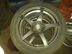 Комплект колес R17. x17