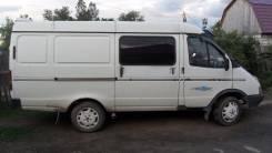 ГАЗ 2705. Продам Газель2705, 2 400 куб. см., 1 500 кг.