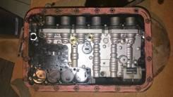 Блок клапанов автоматической трансмиссии. Mitsubishi Challenger, K99W Mitsubishi Pajero, V65W, V75W, V78W, V97W, V55W, V25W, V45W, V77W, V87W, V68W