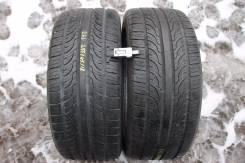 Roadstone N7000. Летние, 2009 год, износ: 30%, 2 шт