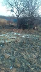 Продам разработанный земельный участок. 1 000 кв.м., собственность, электричество, от частного лица (собственник)