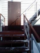 Сварочные работы: лестница, крыльцо, труба печная , монтаж отопления.