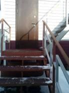 Услуги плотника: доборы, плинтуса, подрезка дверей, балясины, двери, полы.