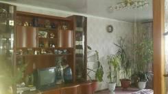 4-комнатная, Лесная1б. Камчатский край , частное лицо, 76 кв.м.