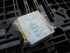 Блок управления airbag. Honda Mobilio Spike, GK1 Двигатель L15A