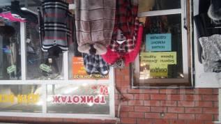 Совместная аренда. 16 кв.м., улица Некрасовская 69, р-н Некрасовская. Дом снаружи