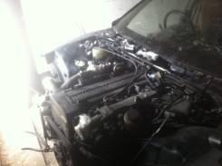 Двигатель. Toyota Cresta, JZX90 Двигатель 1JZGTE. Под заказ