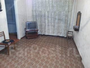 2-комнатная, улица Васянина 18. цо, агентство, 43 кв.м.