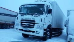 Hyundai HD250. Продается грузовик Hundai HD250, 12 344 куб. см., 13 350 кг.