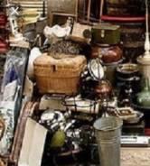Куплю предметы старины, монеты, банкноты, знаки и другое