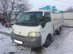Nissan Vanette. Продам Ниссан Ваннет, 2002, бортовой грузовик, 1 800 куб. см., 1 000 кг.