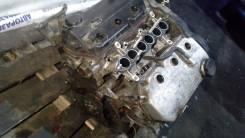 Двигатель. Mitsubishi: Sigma, Eterna, Legnum, Emeraude, FTO, Diamante, Galant Двигатель 6A12