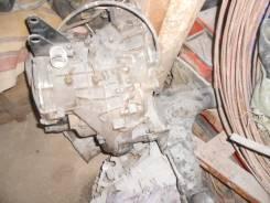 Автоматическая коробка переключения передач. Toyota Caldina, ST215 Двигатель 3SFE