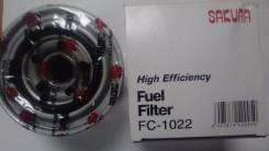 Фильтр топливный, сепаратор. Kia Frontier Kia Combi Kia K-series Kia Pamax Hyundai HD Hyundai County Hyundai Mighty Двигатели: D4AL, D4DA, D4AF
