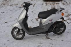 Honda Dio Fit. 49 куб. см., исправен, без птс, с пробегом