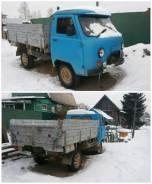 УАЗ 3303 Головастик. Продается УАЗ 3303, 2 445 куб. см., 1 000 кг.