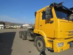 Камаз 65116. Продается камаз 65116 в Улан-Удэ, 6 700 куб. см., 22 850 кг.